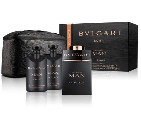 bvlgari-man-in-black-set