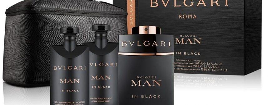 6a870ed2cf Bvlgari-Man-in-Black-set-858x338.jpg ...