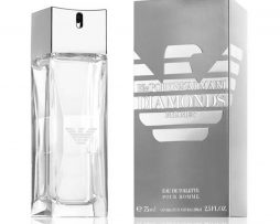 armani-diamond-men