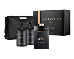 bvlgari-man-black-set