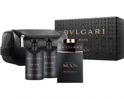 bvlgari-mib-set