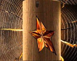 pure-wood_2