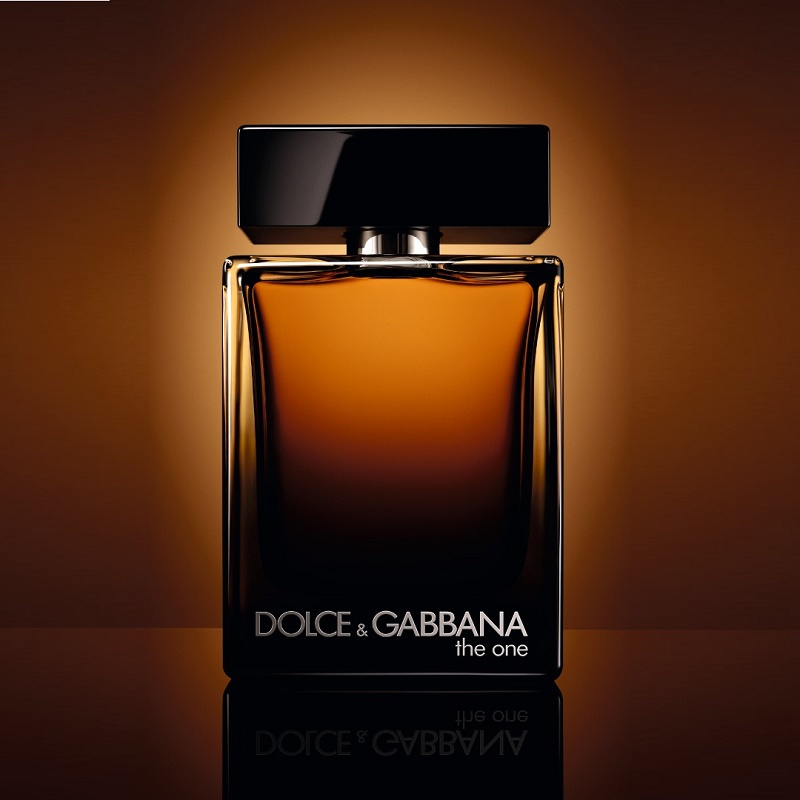 sexy fragrance d g the one eau de parfum for men. Black Bedroom Furniture Sets. Home Design Ideas