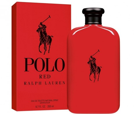polo_red_200ml