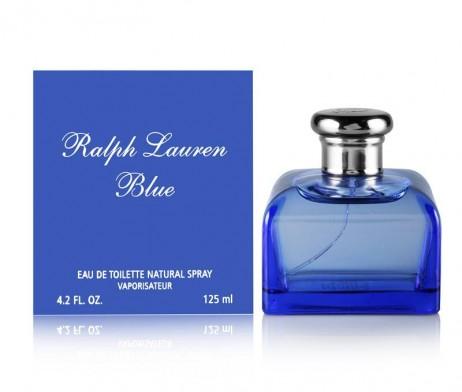 ralph blue