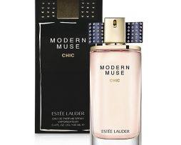 modern-muse-chic