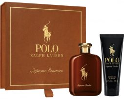 polo-leather-set