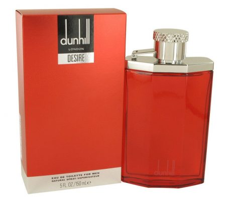desire-red-150ml