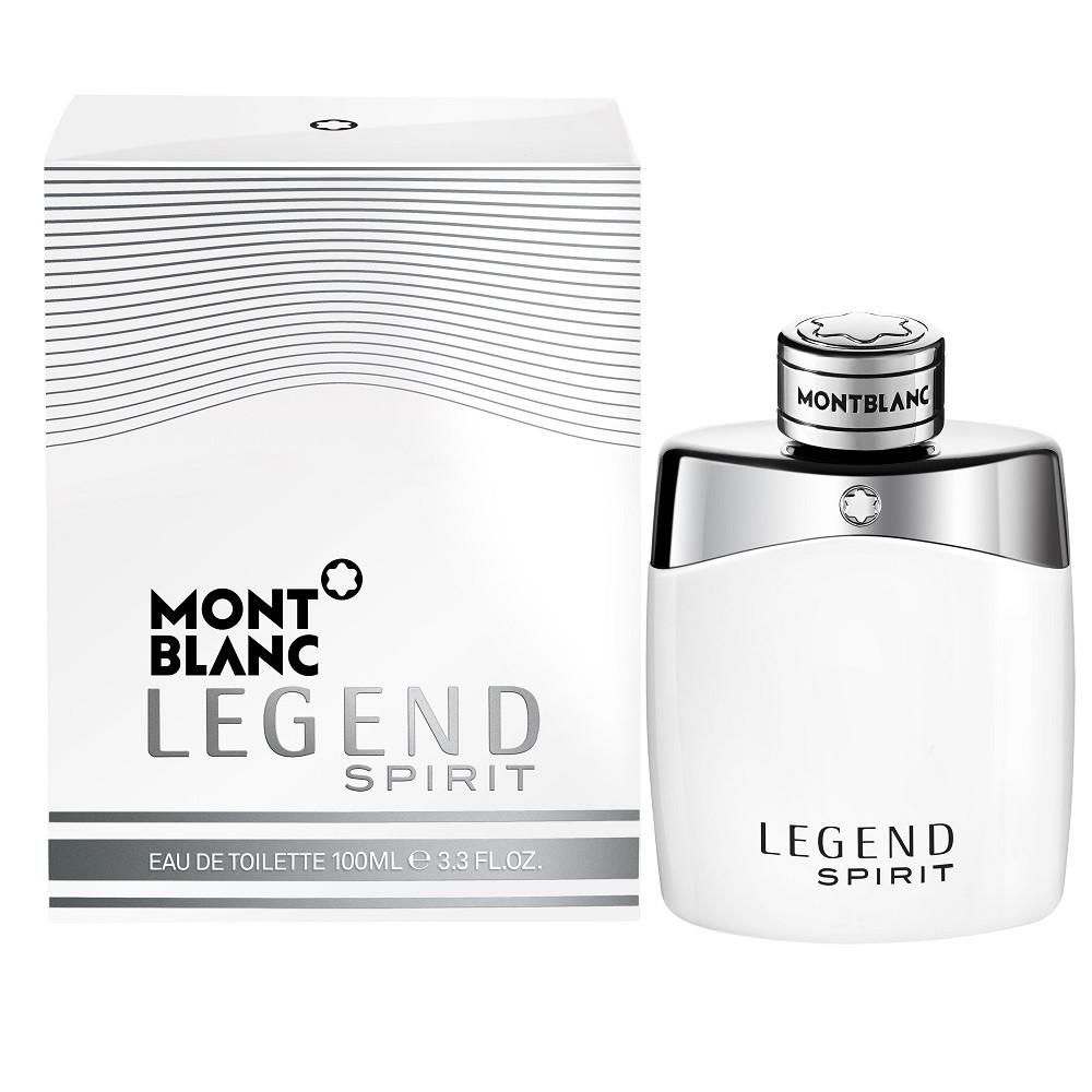 mont blanc legend spirit 100ml edt perfume malaysia best. Black Bedroom Furniture Sets. Home Design Ideas