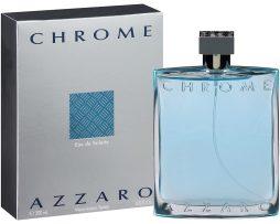 azzaro-chrome-200ml