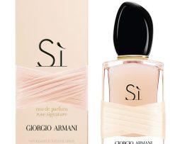 armani-si-rose_signature