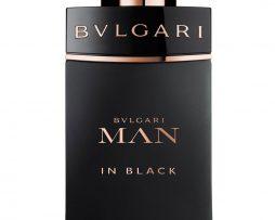 bvlgari-man-in-blk-m