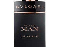 bvlgari-man-in-blk-m