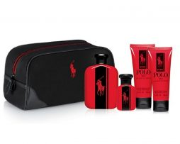 polo-red-intense-set-bag-m