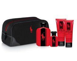 polo-red-intense-set-bag-m