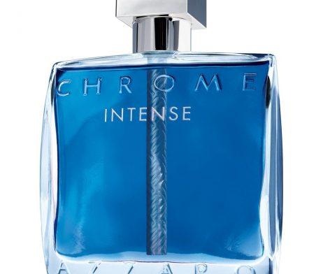 azzaro-chrome-intense