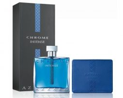 chrome-intense-coffret