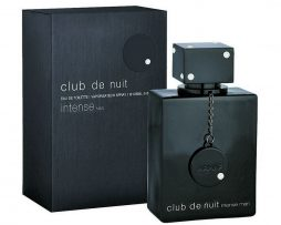 club-de-nuit-intense-man