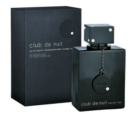 club-de-nuit-intense-man