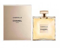 Chanel_Gabrielle_edp