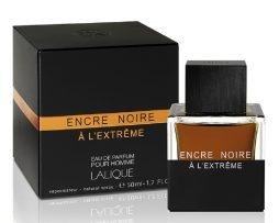 encre-noire-extreme