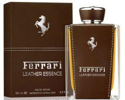 ferrari_leather_essence