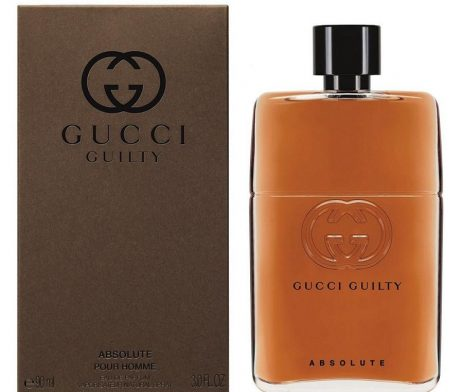gucci guilty absolute 90ml edp perfume malaysia best price. Black Bedroom Furniture Sets. Home Design Ideas