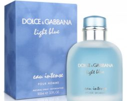 light-blue-edp