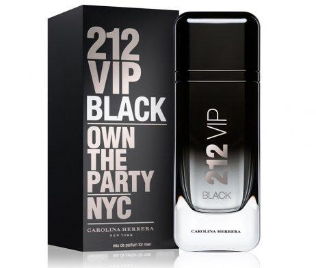 212-vip-black
