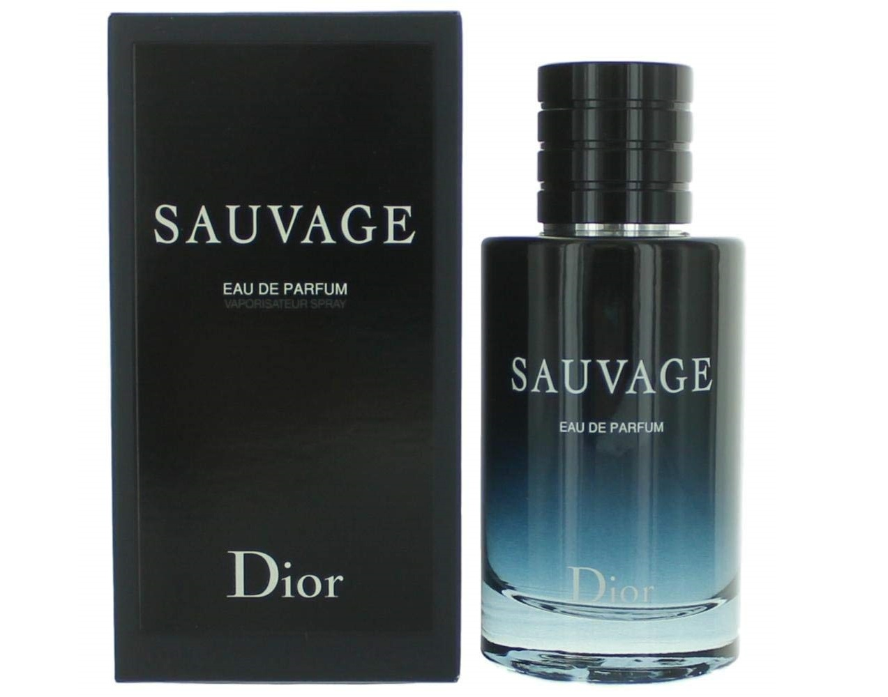 dior sauvage 100ml eau de parfum perfume malaysia best price. Black Bedroom Furniture Sets. Home Design Ideas