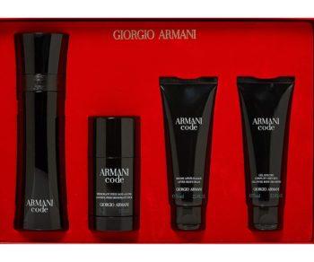 armani-code-gift-set