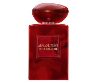 armani rouge malachite