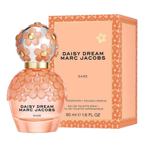daisy dream daze