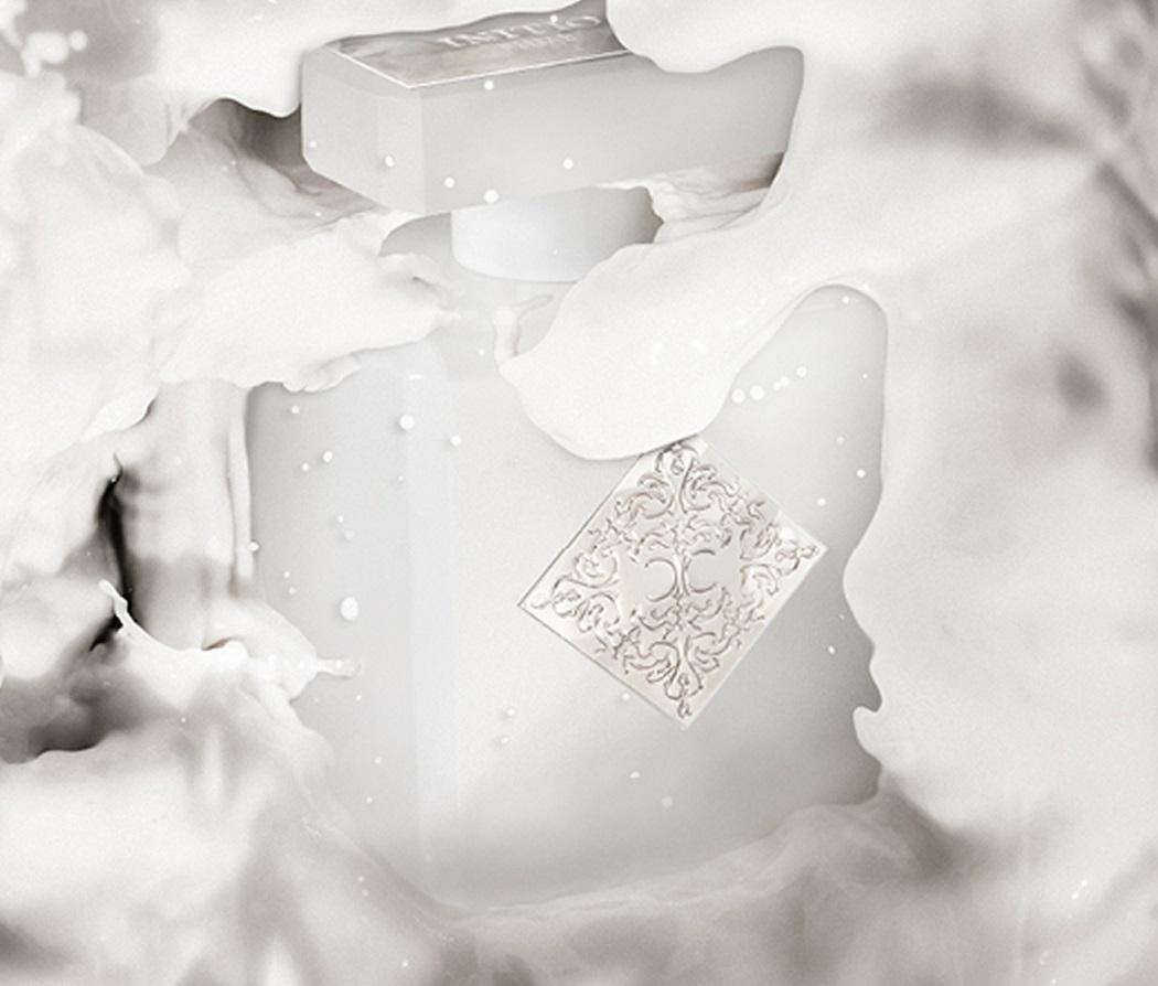 Initio Rehab Eau De Parfum | Perfume Malaysia