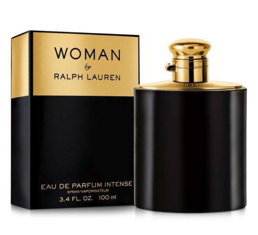 ralph woman intense